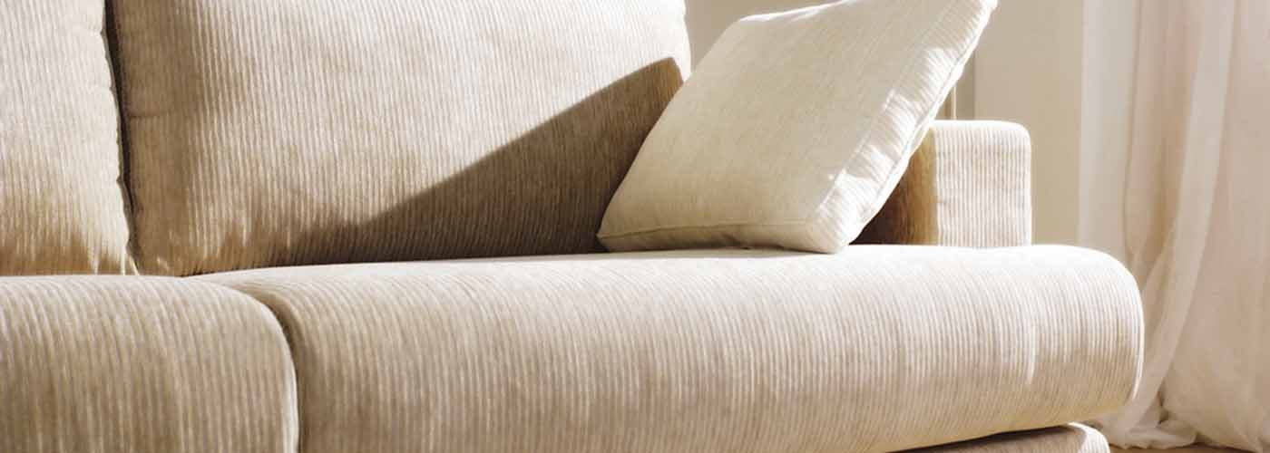 Slide cuci sofa jakarta