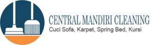 central mandiri cleaning